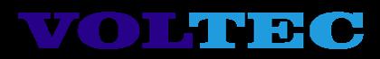 logo-Voltec-santpoort-lt420